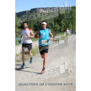 festatrail2015 / marathon-km7-1