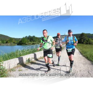 festatrail2015 / marathon-km7-2