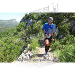 festatrail2015 / marathon-km35