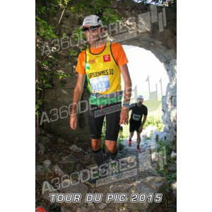 festatrail2015 / pic-km4-1