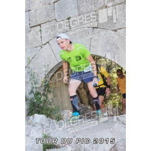 festatrail2015 / pic-km5-1