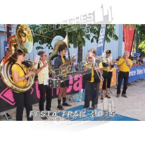 festatrail2015 / arrivee-1
