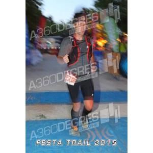 festatrail2015 / arrivee-2