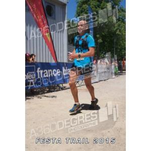 festatrail2015 / arrivee-3