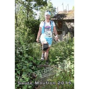 6666 / saute-mouflon-la-fage