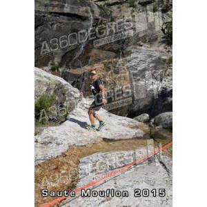 6666 / saute-mouflon-cascade-d-albine