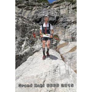 6666 / gr6666-cascade-d-albine