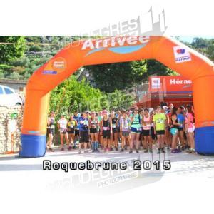6666 / roquebrune-depart