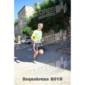 6666 / roquebrune-km1