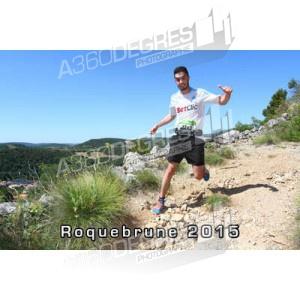 6666 / roquebrune-km10