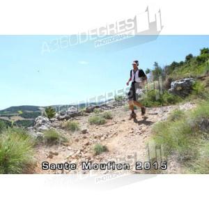 6666 / saute-mouflon-garrigas
