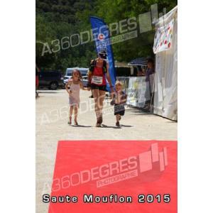 6666 / saute-mouflon-arrivee