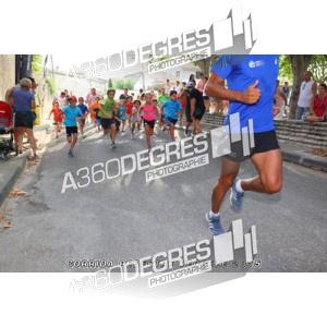corrida-2015 / course-lutins-200m