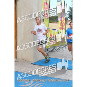 corrida-2015 / course-poussins-700m