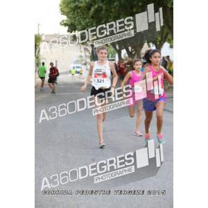 corrida-2015 / course-benjamins-1200m