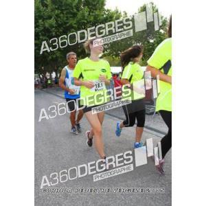 corrida-2015 / course-5km-et-10km
