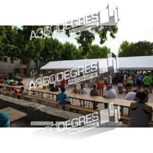 corrida-2015 / divers