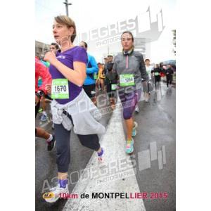 10km-de-montpellier / depart