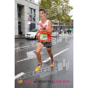10km-de-montpellier / 5km