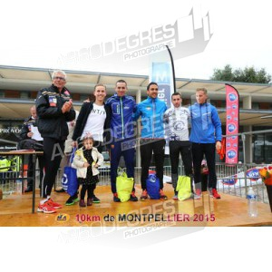 10km-de-montpellier / podiums