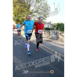 20km / passage-km5-1