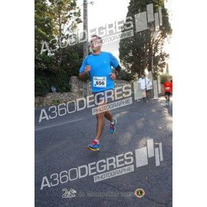 20km / passage-km5-2