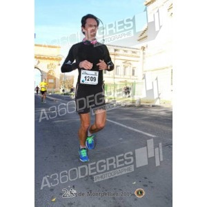 20km / passage-km19