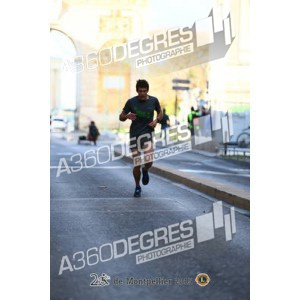 20km / passage-km19-5