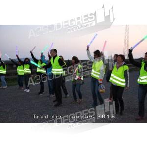 trail-des-lucioles-2016-frontignan-photos / depart-du-trail-des-lucioles-2016