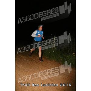 trail-des-lucioles-2016-frontignan-photos / km6-km13