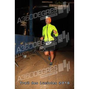 trail-des-lucioles-2016-frontignan-photos / km7-et-arrivee