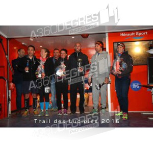 trail-des-lucioles-2016-frontignan-photos / podiums
