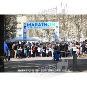 marathon-de-montpellier-2016 / kokcinelo