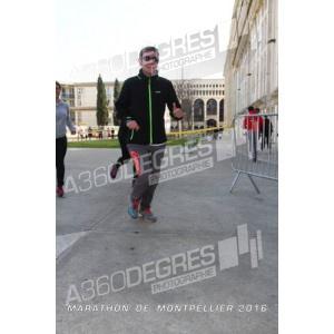 marathon-de-montpellier-2016 / ma2m-family