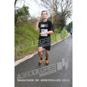 marathon-de-montpellier-2016 / km-10-1