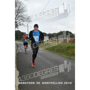 marathon-de-montpellier-2016 / km-10-2