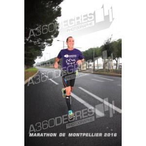 marathon-de-montpellier-2016 / km-16-1