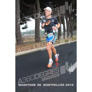 marathon-de-montpellier-2016 / km-16-2