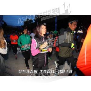 urban-trail-de-montpellier-2016 / depart