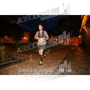 urban-trail-de-montpellier-2016 / km-6