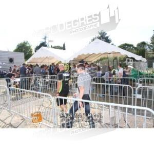 festatrail-2016 / divers