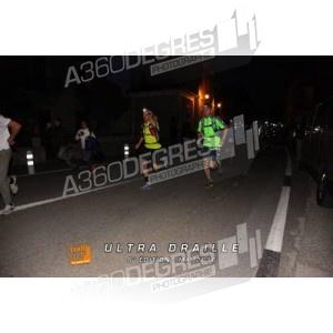 festatrail-2016 / depart