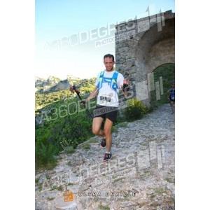 festatrail-2016 / km23