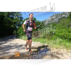 festatrail-2016 / km16-1er-passage