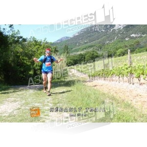 festatrail-2016 / km-16-2eme-passage