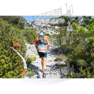 festatrail-2016 / km35-2eme-passage