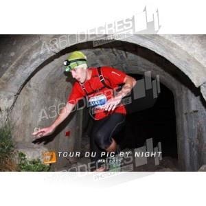 festatrail-2016 / 2eme-passage