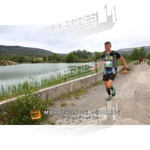 festatrail-2016 / km7-1er-passage