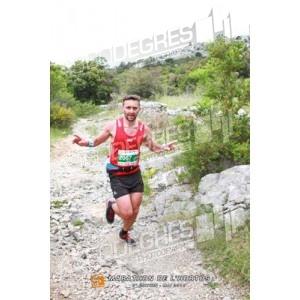 festatrail-2016 / km35