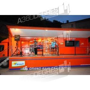 grand-raid / gr6666-avant-depart